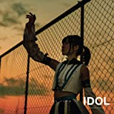 My name is IDOL (Type.B)