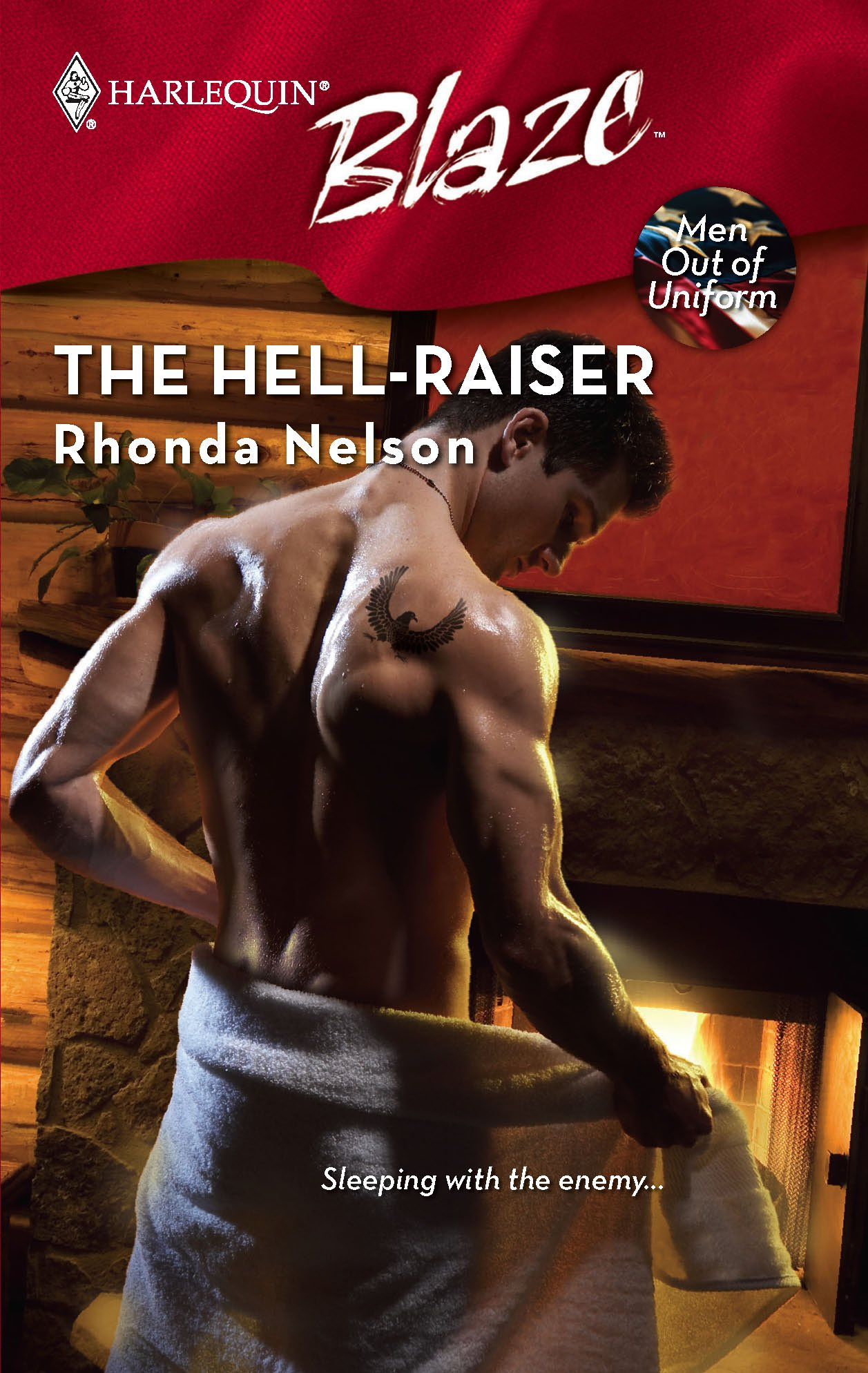 The Hell-Raiser pdf