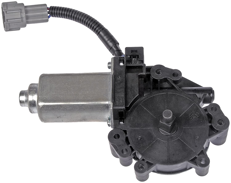 Dorman 742-527 Infiniti//Nissan Front Window Lift Motor