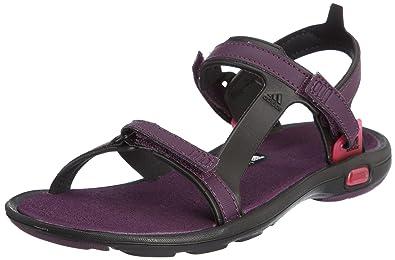 Adidas Libria Sandal LT Damen Outdoor Sandalen ...