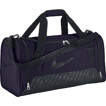 Nike Womens Brasilia Duffel S - Bolsa  Amazon.es  Deportes y aire libre 494bb64f6b8df