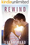 Rewind (A Perfect Forever Novel Book 2)