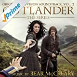 Outlander - The Skye Boat Song (Extended) [feat. Raya Yarbrough]