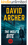 The Wolf's Bite (Noah Wolf Book 5)