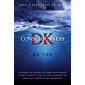 DK Consciousness (English Edition)
