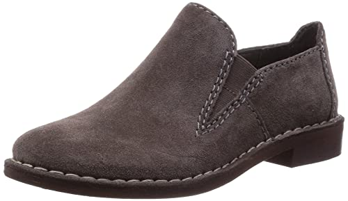 Clarks Women's Cabaret City Slipper Beige Size: 4 5