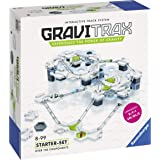 Ravensburger 'Gravitrax' Starter Set