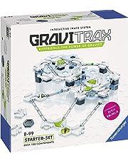 Ravensburger GraviTrax Starter Set (125