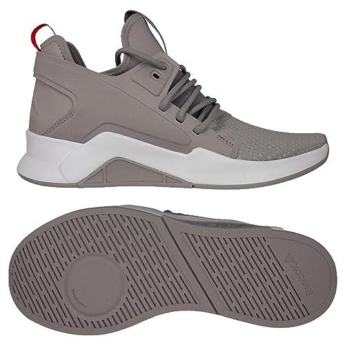 5a6aece1da8a1 Reebok Women s Guresu 2.0 Fitness Shoes  Amazon.co.uk  Shoes   Bags