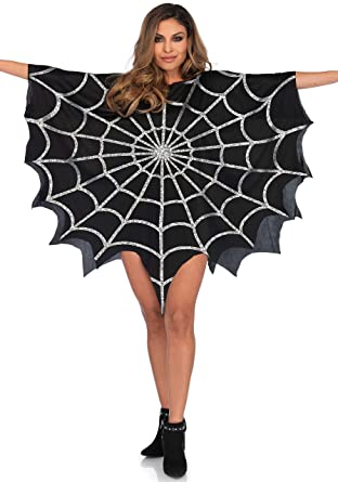 Kids' Clothing, Shoes & Accs Clothing, Shoes & Accessories Imported From Abroad New Spider Web Cape Beautiful And Charming