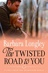 The Twisted Road to You (Perfect, Indiana Book 4) Kindle Edition