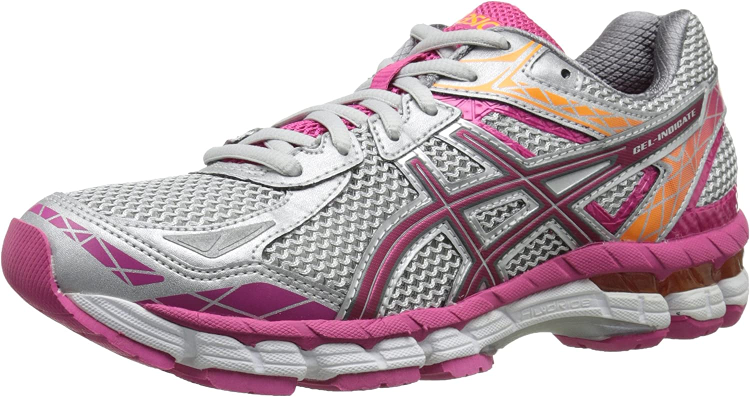 ASICS Women s GEL-Indicate Running Shoe