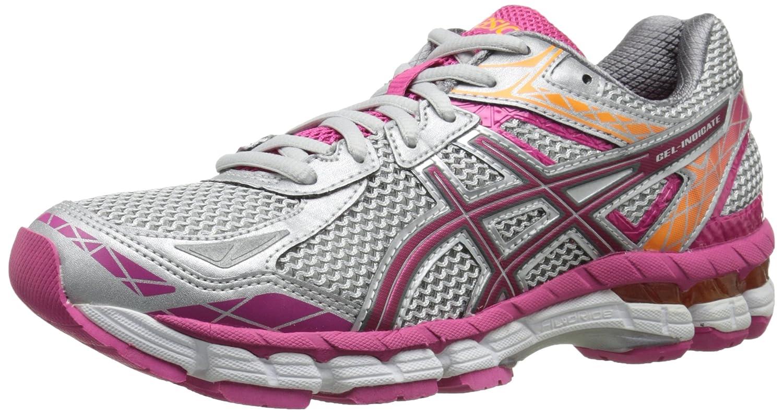 ASICS Women s GEL-Indicate Running Shoe