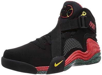Nike Lunar Raid, Zapatillas de Baloncesto para Hombre: Amazon.es: Zapatos y complementos