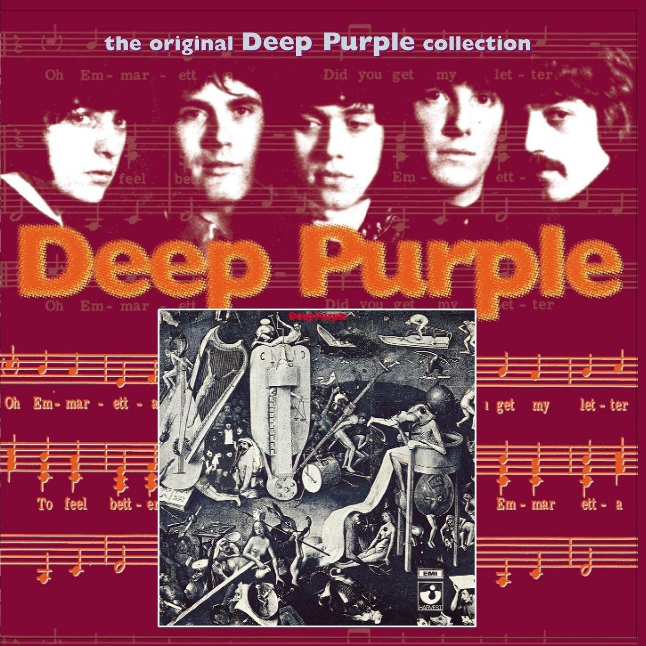 Deep Max 77% OFF supreme Purple