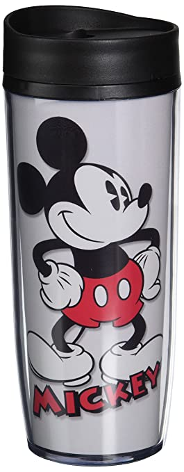 136 Best All Mickey Mouse Kitchen Ideas I Have For My In. Accessories ...