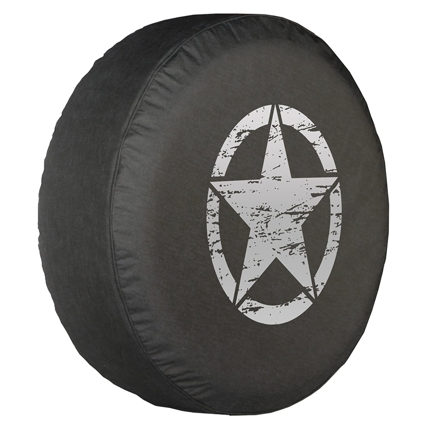 p wrangler jeep jl quadratec rear covers tabletop with tire for cover tires spare mopar