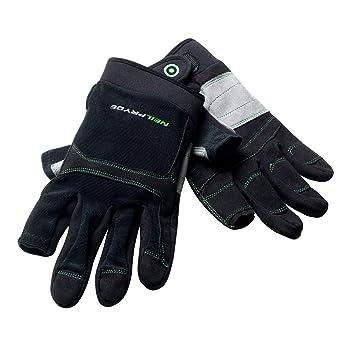 Handschuhe Neil Pryde Regatta Segelhandschuhe Vollfinger