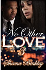 No Other Love 3 Kindle Edition