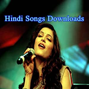 Bollywood Songs - download.cnet.com
