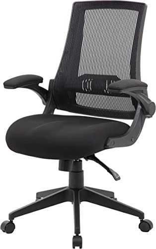 Boss Office Products Chairs Task Seating