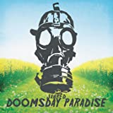 Doomsday Paradise (Feat. (Hed) P.E.) [Explicit]