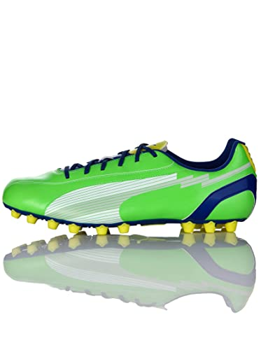 d57905325d6 Puma Women s Football Boots