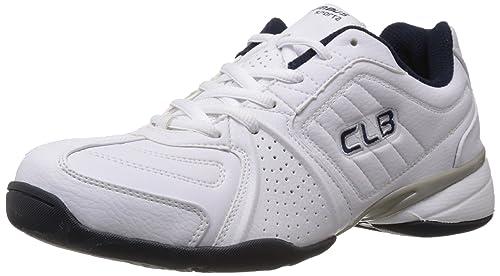 Columbus Men's BMW Mesh Running Shoes