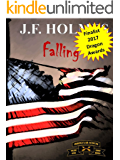 ZK:Falling (Zombie Killers Book 0)