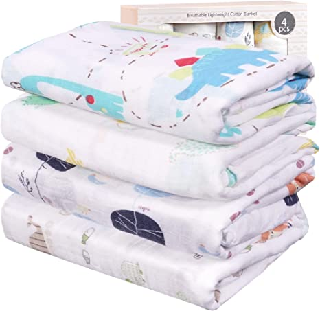 Whale Baby Blanket Swaddling Blanket, Flannel Receiving Baby Blanket READY TO SHIP,Crib Blanket