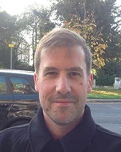 (Game journalist) Paul Davies