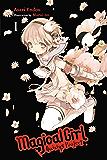 Magical Girl Raising Project, Vol. 1 (light novel) (Magical Girl Raising Project (light novel)) (English Edition)