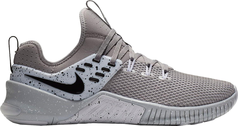 ナイキ メンズ スニーカー Nike Men's Free X Metcon Training Shoes [並行輸入品] B07CNGRN88