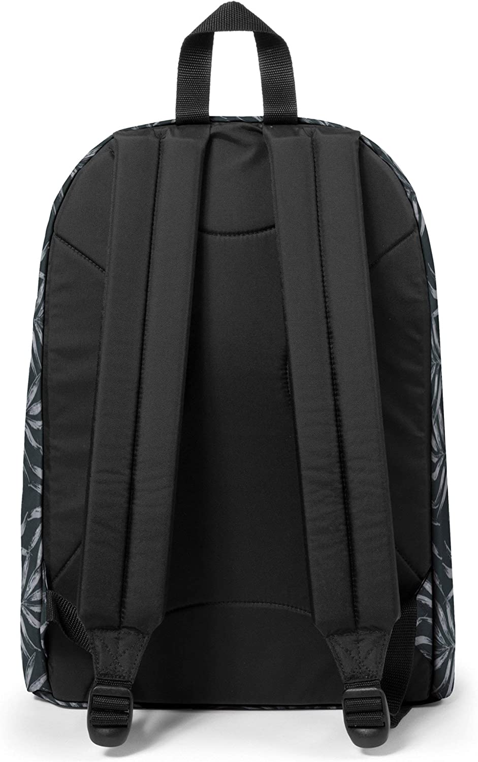 Eastpak Out Of Office Sac /à dos Orange 44cm 27 L Blakout Upcoming