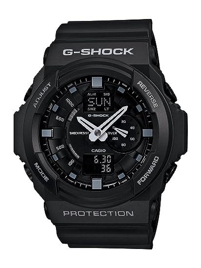 Casio GA150-1A Hombres Relojes