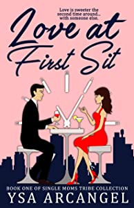 Love at First Sit