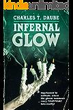 Infernal Glow