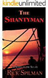 The Shantyman (English Edition)