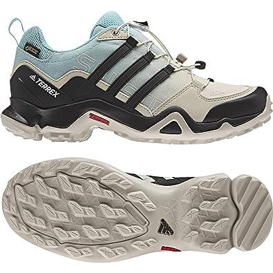 size 40 0ec33 1332b Adidas Terrex Swift R GTX W, Scarpe da Escursionismo Donna  Amazon.it   Scarpe e borse
