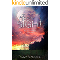 At First Sight: A Timber Wolves Companion (Timber Wolves Trilogy)