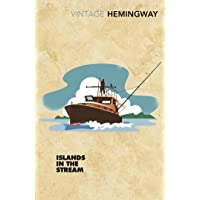 Hemingway, E: Islands in the Stream