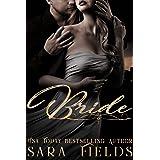 Bride: A Dark Billionaire Arranged Marriage Romance