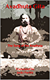 Avadhuta Gita: The Song of the Avadhuta (English Edition)