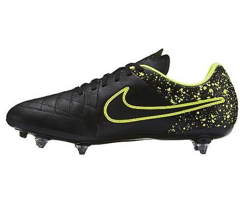 Nike Tiempo Genio Leather SG c5abb722e57