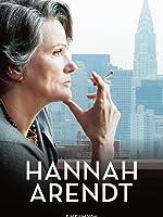 Hannah Arendt - Ihr Denken veränderte die Welt