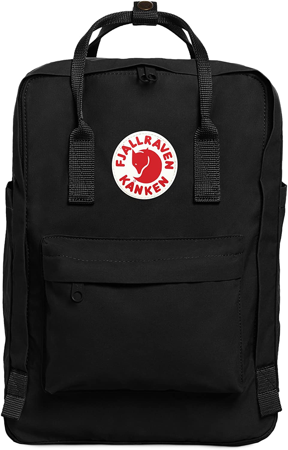 "Fjallraven, Kanken Laptop 15"" Backpack for Everyday"