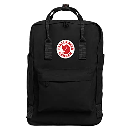 bd63f975e86 Amazon.com  Fjallraven - Kanken Laptop 15