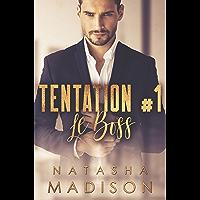Le Boss: Tentation #1