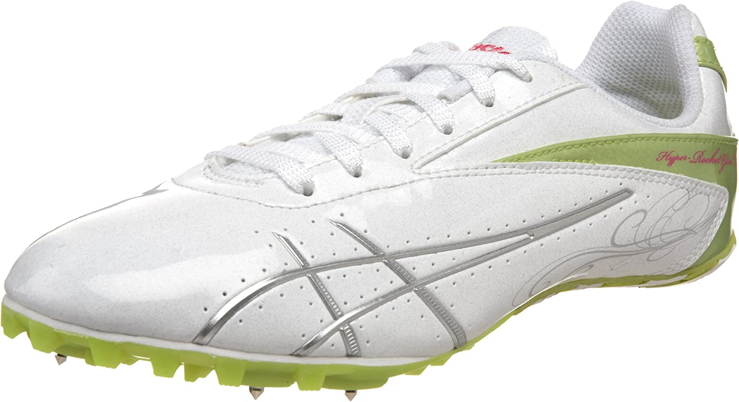 ASICS Women s Hyper-Rocketgirl SP 4 Track And Field Shoe