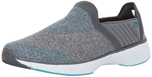 9dd34b6813611 Image Unavailable. Image not available for. Colour: Skechers Go Walk Sport  Supreme Women's Shoes ...